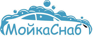 Купить <b>Горячий воск Turtle Wax</b> Hot Wax 500 мл в Санкт-Петербурге