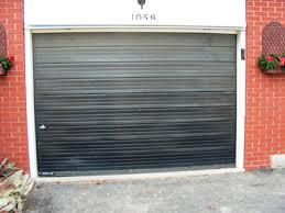 garage door protectorInstaNet Garage Door Hockey Tarp  Garage Door Shooting Target