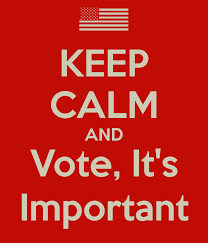 why is voting important essay essay on importance of voting   get help from best