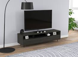 full size of corner tv stands corner wall mount tv stand with shelf simple design shelves