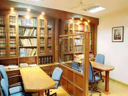 Office Cabin Interior Design Images Advocate Office Interior Images Office  Interior Images Free Full Size Of Home Officeoffice Interior Designing  Works ...