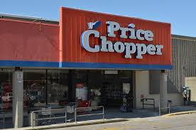 price chopper to phase out sale of cigarettes investorplace