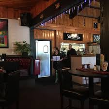 sassafras eclectic food joint in carson city nv