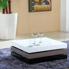 lyon coffee table layered coffee table with storage bentley designs lyon oak glass coffee table