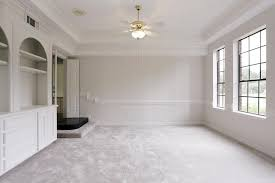 Ideas Coved Ceiling