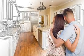 Personal Loans For Renovation