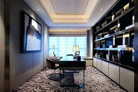 designing a home office. Fine Designing Luxury Home Office Design Modern Classy And  Designs Ideas   On Designing A Home Office Y