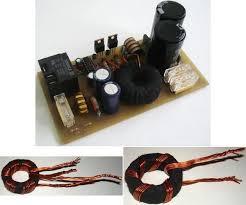 car subwoofer power amplifier circuit diagram wirdig subwoofer amplifier circuit tda7294 vu meter dc