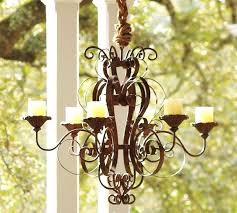 best gazebo project images on outdoor chandelier candle outdoor candle chandelier outdoor candle chandelier home depot