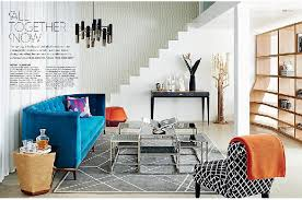 top vintage lighting ideas vs modern chandeliers 1 top vintage lighting ideas vs modern chandeliers top let s see another living room