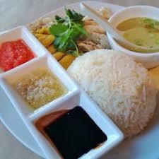 photo of shiok singapore kitchen menlo park ca united states hainan en