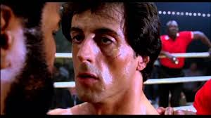 Rocky 3 - Auge des Tigers   Trailer HD