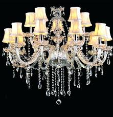 chandelier lamp shade lamp shades for chandeliers lamp shades for chandeliers clip on modern design chandelier chandelier lamp shade