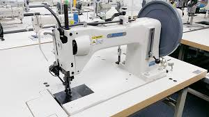 7 class sewing machine kingmax ga733
