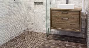 tile bathroom. Fine Tile Bathroom Floor Tile And S