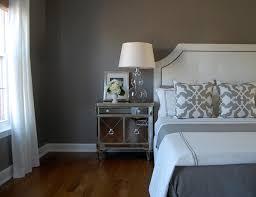 grey bedroom paint. barbara barry poetical grey bedroom paint