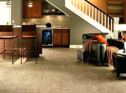 basement flooring carpet. Basement Flooring Over Concrete Best Tile  Ideas Floor Laminate Carpet