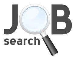 Grad Students A 4 Point Job Search Strategy The Sandy Sidebar Blog
