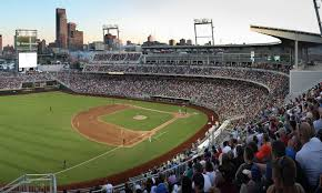 Td Ameritrade Park Omaha Seating Chart The Daily Dose Sports Culture History Nostalgia Facts
