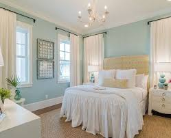 beach bedroom furniture. best 25 beach house rooms ideas on pinterest decor kids bathroom and sign sayings bedroom furniture