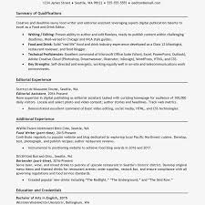 Things To Add To Your Resumes Part Time Job Resume Writing Tips And Examples