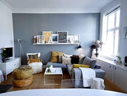 family living room ideas small. Living Room Small Family Ideas Bedroom Interior Design Sofa For