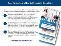 resume tour guide tags cover letter pdf Pinterest