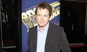 Michael J Fox Designated Survivor Parkinson S Michael J Fox Net Worth Revealed Amid Back To The Future 4