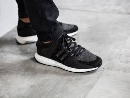 adidas originals ultra boost. men\u0027s shoes sneakers adidas originals equipment support ultra boost primeknit bb1241