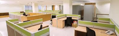 interior design corporate office. Office Renovation Malaysia   Interior Design Corporate