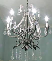 outdoor charming chandeliers with fans 32 bathroom design l da6803786a7e693d cool chandeliers with fans 7 dining