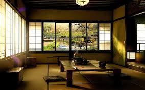 Japanese Living Room Japanese Living Room Clubdeasescom