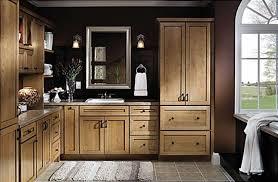 diamond bathroom cabinets. Luxury And Functional Cabinet Furnitur Design, Bath Room By Diamond Genevieve Maple Bathroom Cabinets