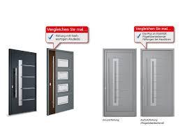 Haustüren Aluminium Kunststoff Zubehör Für Fenster Fenster