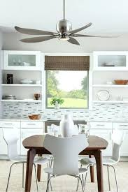 chandelier with ceiling fan attached dining room ceiling fans with lights best dining ceiling fan ideas images on chandelier with ceiling fan attached india