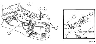 ford g alternator wiring diagram ford intake manifold torque ford 3g alternator wiring diagram ford 4 6 intake manifold torque