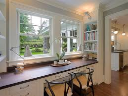 home office remodels remodeling. Contemporary Remodels Asheville NC Home Office Remodel And Home Office Remodels Remodeling