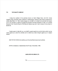 Landlords Contract Template Sample Tenancy Formal Early Lease ...