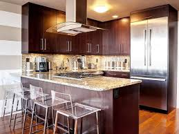 Small Picture Small Apartment Kitchen Ideas On A Budget Granite Countertops