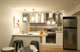 basement kitchen designs. Basement Kitchen Ideas Fresh Kitchenette Design Remodel And Decor Designs