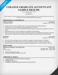 resume samples of college graduates resumes for recent college grads recent college graduate resume samples