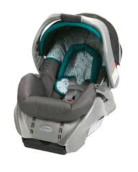 used graco car seat base seats infant with neutral smarties junior instructions