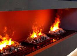 luxury portland willamette fireplace doors portland willamette electric fireplace louvered roof patio and