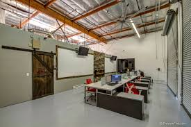 warehouse office design. Simple Warehouse Throughout Warehouse Office Design O