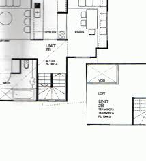 Small Picture Tiny House On Wheels Floor Plans Nice Design And Simple Good Idea