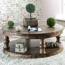 round coffee table for round wooden coffee tables fresh round coffee tables for