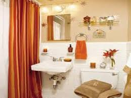 Decorating Guest Bathroom Decorating Your Bathroom Ideas Guest Bathroom Decorating Ideas