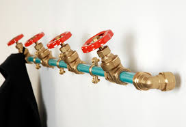 Funky Coat Racks Google Image Result for httpwwwcaptivatistunusualcoat 12