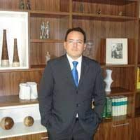 Claudio Feitosa - Advogado - Claudio Feitosa Advogados | LinkedIn