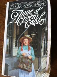 images about world lit   homeschool high school course on  canadian lucy maude montgomerys beloved children classic is worthy of a second read at the